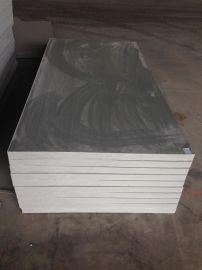 深灰色超厚pvc板材 pvc硬板材 pvc塑料板材 pvc灰色板材