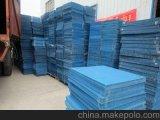 塑料中空板,中空板,万通板,瓦楞板,中空板刀卡,中空板隔板