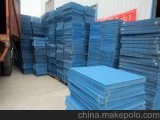 塑料中空板,中空板,萬通板,瓦楞板,中空板刀卡,中空板隔板