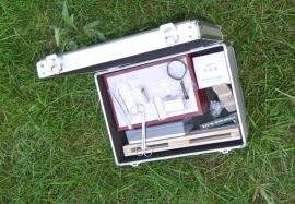 植物检验检疫箱|昆虫检疫检验|工具箱厂家|招经销商