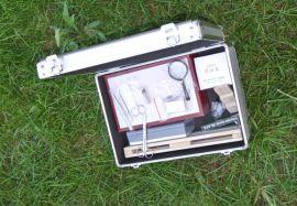 植物檢驗檢疫箱|昆蟲檢疫檢驗|工具箱廠家|招經銷商