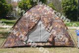 單層三人帳篷