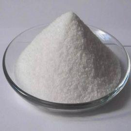 优惠供应水处理剂聚丙烯酰胺增稠剂