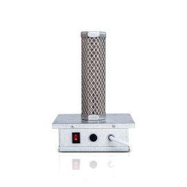 光氧催化淨化器納米光子PHT光氫離子空氣淨化裝置