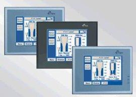 E-VIEW触摸屏(MT506L/MT508T/MT510T)