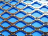 銷售不鏽鋼鋼板網 不鏽鋼拉伸網