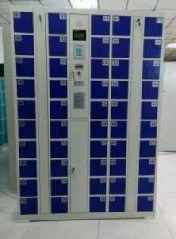 内蒙古供应手机存放柜手机充电箱
