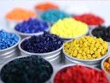 食品級色母,醫療級色母,彩色母粒,染色造粒加工