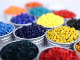 食品级色母,医疗级色母,彩色母粒,染色造粒加工
