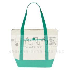 廣告宣傳帆布袋 全棉帆布袋定做 環保購物袋