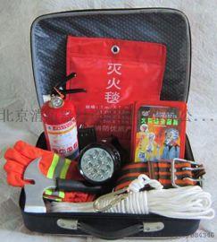 消防应急包 消防应急工具包套装报价