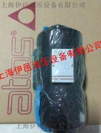 伊邑供应DPHO-2713-N24DC意大利原装进口电磁阀