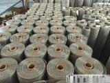 2520不鏽鋼網 310S過濾網 321篩網 超寬不鏽鋼網