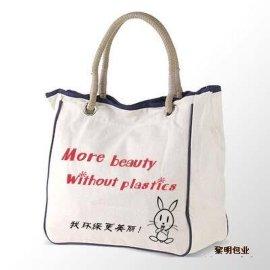 时尚女性帆布包、挎包、休闲包