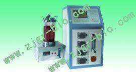 玻璃系列实验室强力搅拌发酵罐(GRCB-L)