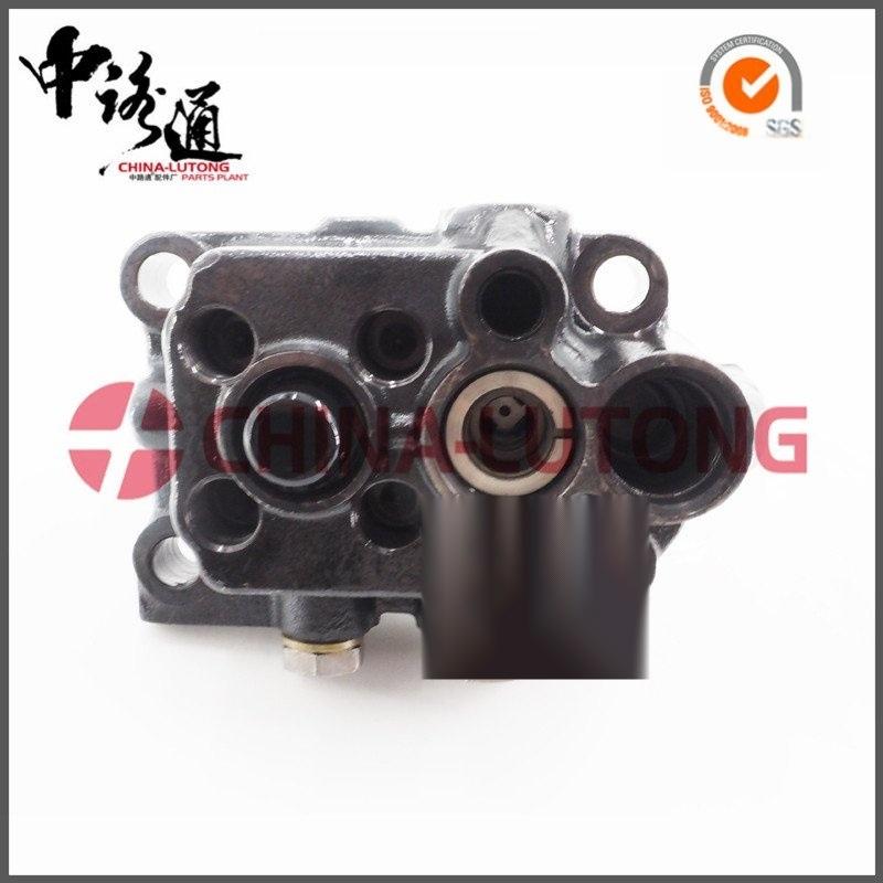 洋馬X5泵頭適用玉柴YC85-8挖掘機4TNV98發動機