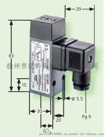 德国SUCO 0151压力开关继电器控制器