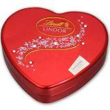 供酒心巧克力铁盒 巧克力礼品包装盒专业定制