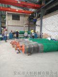 玻璃鋼立式纏繞機  玻璃鋼廠家  價格低
