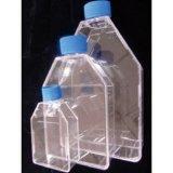 賽默飛labserv 細胞培養瓶|培養瓶價格-上海臻諾
