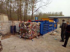 淮南供應全自動紙箱打包機  臥式打包機多少錢