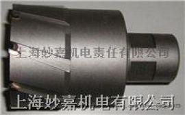 供应空心钻头 1-100mm