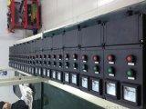 FZC-A2D1K1L立式防水防尘防腐按钮箱