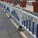 市政护栏网厂家 道路隔离栅 公路护栏 欢迎选购