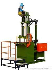 厂家供应100吨立式注塑机MX-1000ST