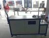 IEC60598風力測試臺