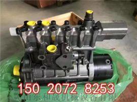 QSK60缸套工具包4089143活塞工具包