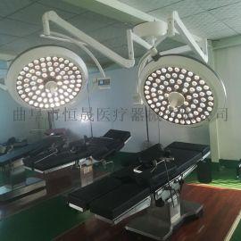 led手术无影灯 手术室无影灯宠物手术灯