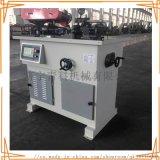 磨齿机全自动锯片磨齿机  PLC控制系统锯片磨齿机