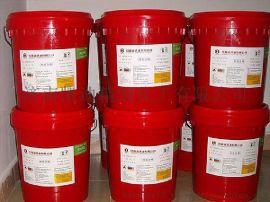 空壓機在線清洗劑_空壓機油路積碳清洗劑