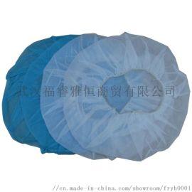 武汉福睿雅恒商贸有限公司一次性鞋套需求大