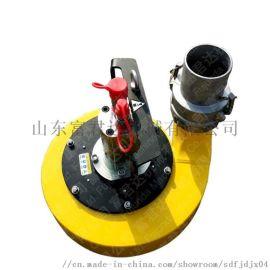 出售全新小型液压渣浆泵 液压污水泵 泥浆泵