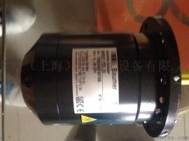 德国wieland继电器8813 B /  6 VL上海莘默报价