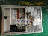 倍福CP7102-1339-0030觸摸屏維修