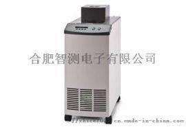 恒温槽/高精度恒温槽/恒温油槽