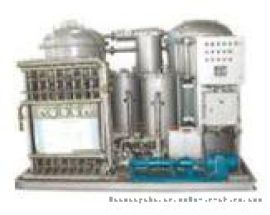 污水处理器消防器材救生设备救生用品