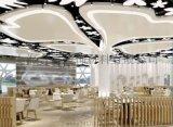 上海GRG装饰材料厂家、GRG天花造型
