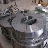 供应销售430不锈钢研磨棒 现货规格