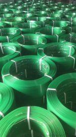 龙岩塑钢带/龙岩塑钢带厂家/漳平塑钢带厂家