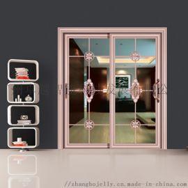 广州**磁悬浮自动门室内门的不二选择