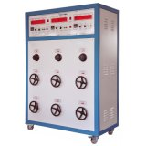 ZE-4003  荧光灯负载柜