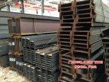 深圳市工字鋼廠家批發鋼樑價格深圳工字鋼多少錢一米