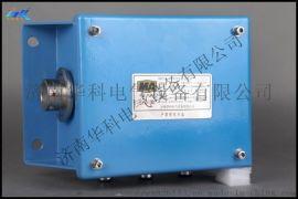 矿用本安性中继器KTC158.3