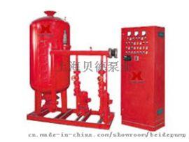 XBD-L型全自动消防气压给水设备