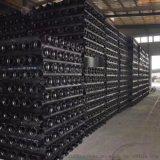 铸铁管厂家  新兴铸铁管