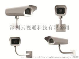 深圳网络布线、网络IT外包、维护,视频监控安装